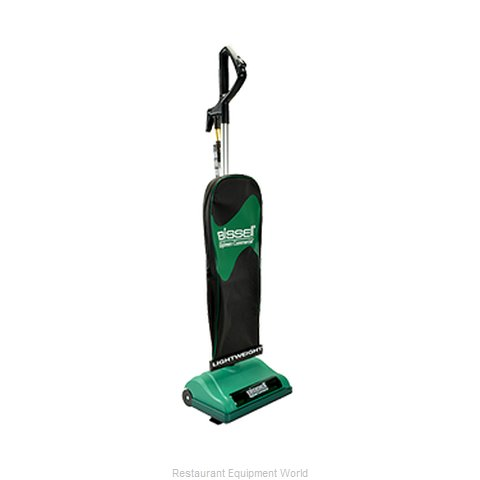 Franklin Machine Products 142-1658 Vacuum Cleaner