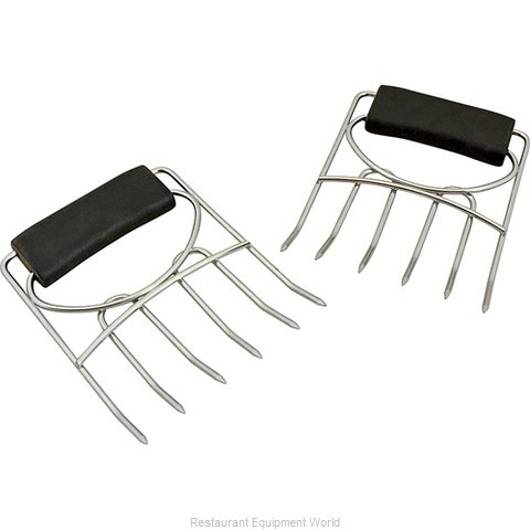 Franklin Machine Products 142-1691 Barbecue/Grill Utensils/Accessories