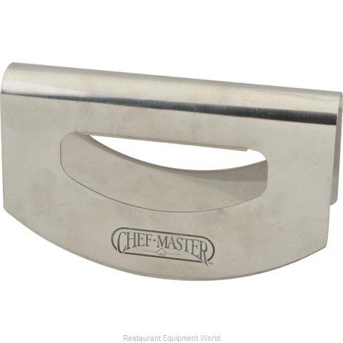 Franklin Machine Products 142-1692 Knife, Rocker Mincing