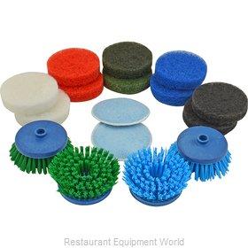 Franklin Machine Products 142-1712 Floor Machine Scrubber Brush