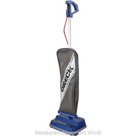 Franklin Machine Products 142-1713 Vacuum Cleaner