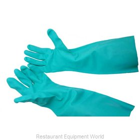 Franklin Machine Products 142-1725 Gloves