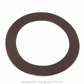 Franklin Machine Products 142-1745 Vacuum Cleaner Accessories