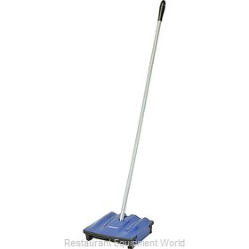Franklin Machine Products 142-1751 Floor Sweeper
