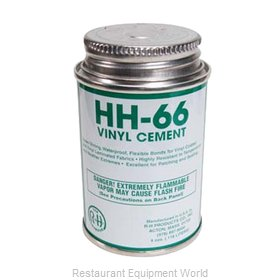 Franklin Machine Products 143-1040 Chemicals: Sealant
