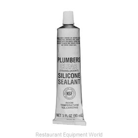 Franklin Machine Products 143-1057 Chemicals: Sealant