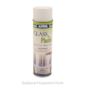 Franklin Machine Products 143-1059 Glass Cleaner