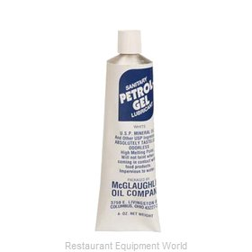 Franklin Machine Products 143-1063 Chemicals: Lubricant