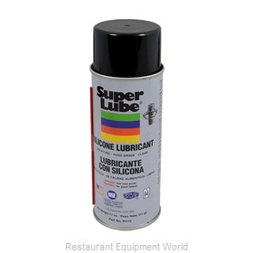 Franklin Machine Products 143-1074 Chemicals: Lubricant