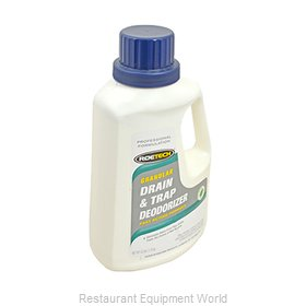 Franklin Machine Products 143-1083 Chemicals: Cleaner