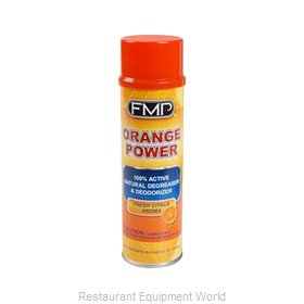 Franklin Machine Products 143-1088 Chemicals: Cleaner