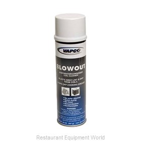 Franklin Machine Products 143-1090 Chemicals: Cleaner