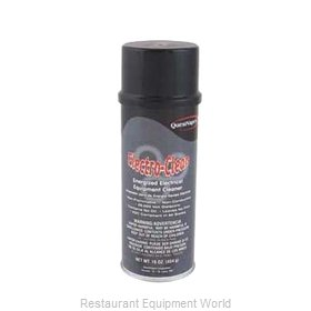 Franklin Machine Products 143-1129 Chemicals: Cleaner