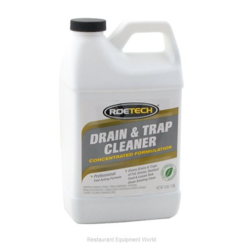 Franklin Machine Products 143-1136 Chemicals: Cleaner