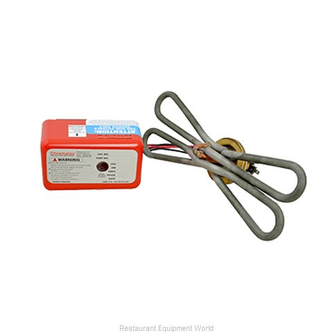 FMP 144-1026 Heating Element