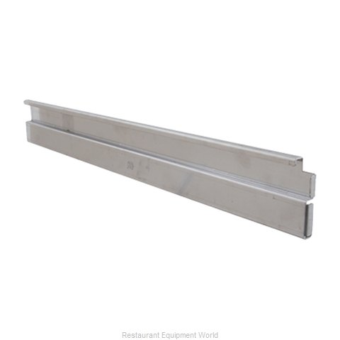 FMP 145-1018 Parts for Drawer