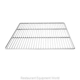 FMP 145-1035 Refrigerator Rack Shelf