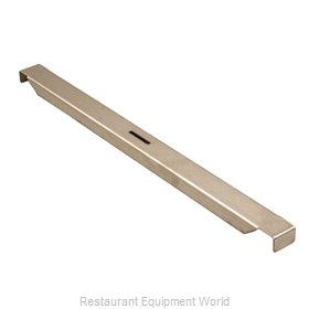 Franklin Machine Products 145-1038 Adapter Bar