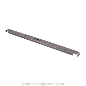 Franklin Machine Products 145-1039 Adapter Bar
