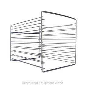 Franklin Machine Products 145-1042 Pan Insert Rack