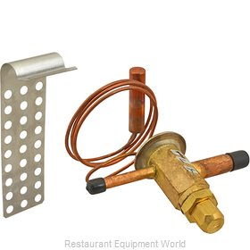 Franklin Machine Products 145-1132 Refrigeration Mechanical Components