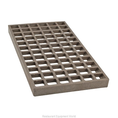 FMP 146-1000 Broiler Grate (Magnified)
