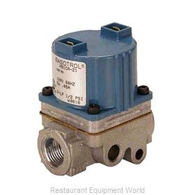 Franklin Machine Products 146-1005 Refrigeration Mechanical Components