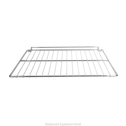 Franklin Machine Products 146-1010 Oven Rack Shelf