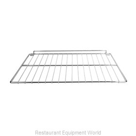 Franklin Machine Products 146-1010 Oven Rack Shelf