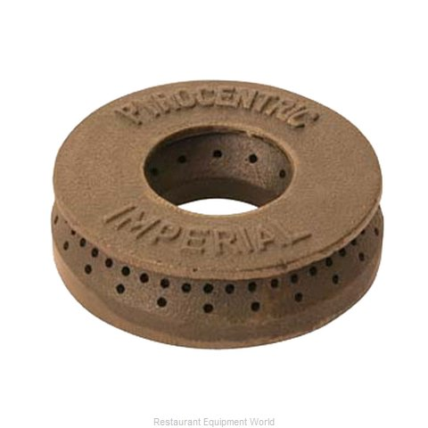 Franklin Machine Products 146-1025 Burner Parts & Accessories, Gas