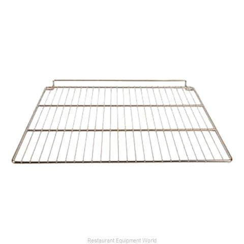 Franklin Machine Products 146-1029 Oven Rack Shelf