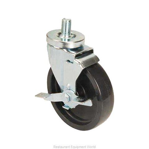 Franklin Machine Products 147-1016 Casters