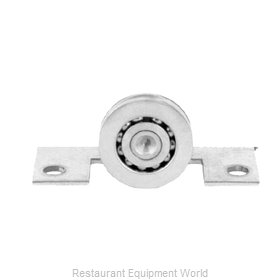 Franklin Machine Products 148-1006 Refrigerator / Freezer, Parts & Accessories