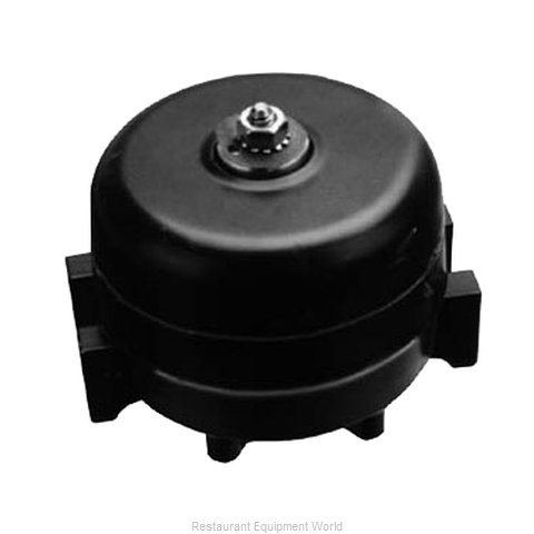 Franklin Machine Products 148-1028 Motor / Motor Parts, Replacement