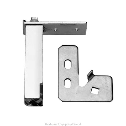 FMP 148-1043 Hinge (Magnified)