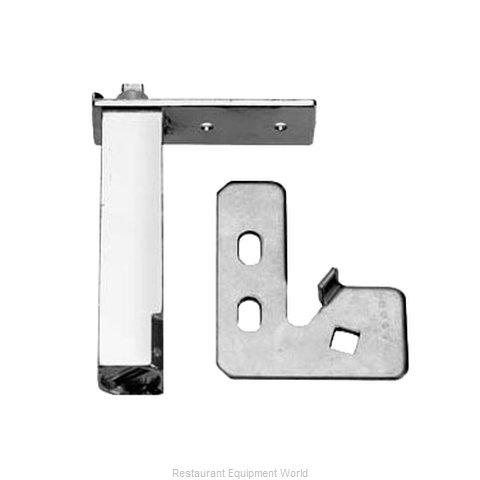 FMP 148-1050 Hinge (Magnified)