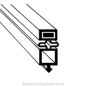Franklin Machine Products 148-1057 Refrigerator, Door Gasket