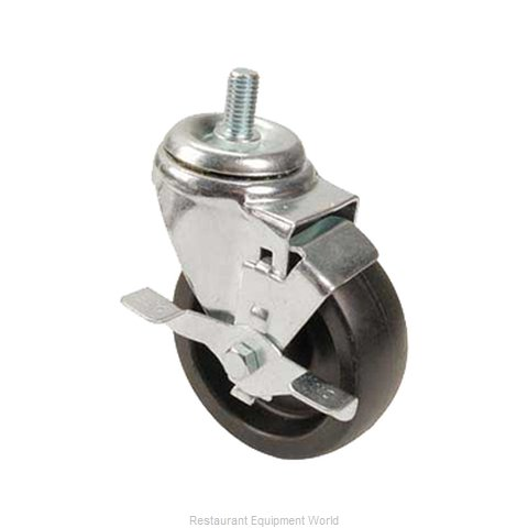 Franklin Machine Products 148-1061 Casters