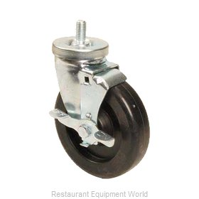 Franklin Machine Products 148-1062 Casters