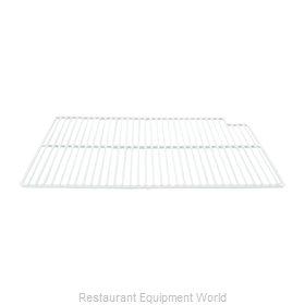 Franklin Machine Products 148-1065 Refrigerator / Freezer, Shelf
