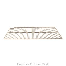 FMP 148-1068 Refrigerator Rack Shelf
