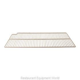 Franklin Machine Products 148-1068 Refrigerator / Freezer, Shelf