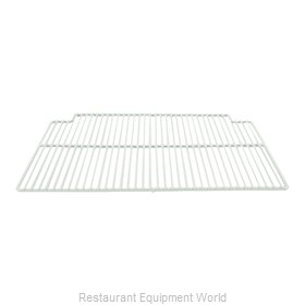 Franklin Machine Products 148-1070 Refrigerator / Freezer, Shelf