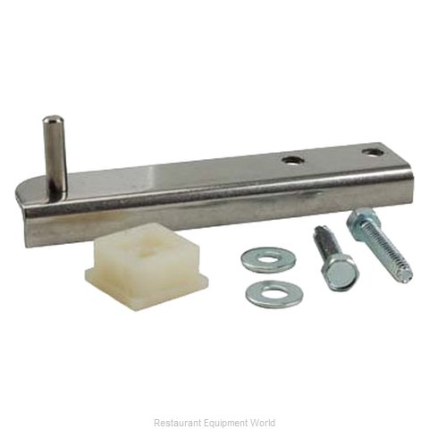 Franklin Machine Products 148-1078 Hinge