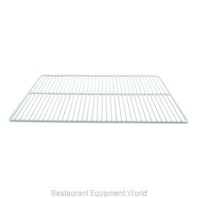 Franklin Machine Products 148-1081 Refrigerator / Freezer, Shelf