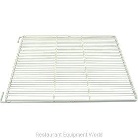 Franklin Machine Products 148-1202 Refrigerator / Freezer, Shelf