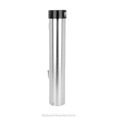FMP 150-1025 Dispenser Disposable Cup