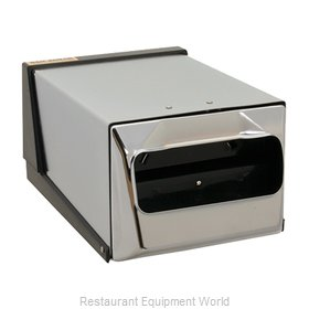 Franklin Machine Products 150-3005 Paper Napkin Dispenser