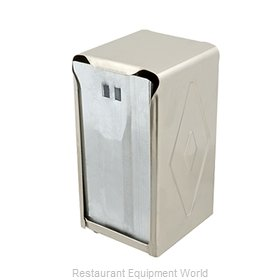 FMP 150-3011 Dispenser, Paper Napkin