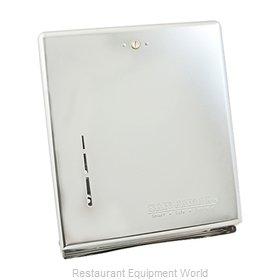 Franklin Machine Products 150-4511 Paper Towel Dispenser